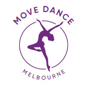 Move Dance Melbourne | Energetic dance classes | Caulfield North